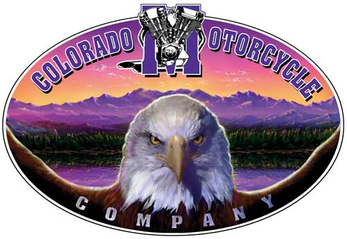 Colorado Motorcycle Company