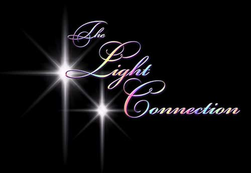The Light Connection